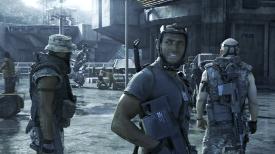 avatar029