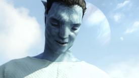 avatar089