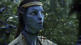 avatar138