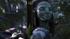 avatar151