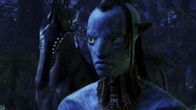 avatar201