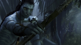 avatar300