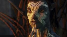 avatar361