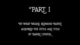 barrylyndon002