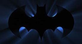 BatmanForever_0021