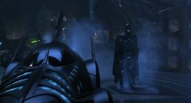BatmanForever_0034