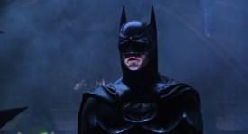 BatmanForever_0037