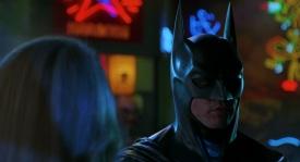 BatmanForever_0083