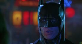 BatmanForever_0086