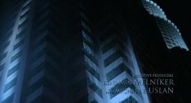 BatmanForever_0102