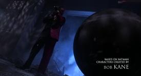 BatmanForever_0104