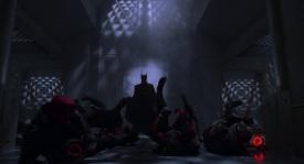 BatmanForever_0117