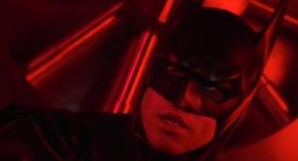 BatmanForever_0151