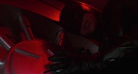BatmanForever_0164