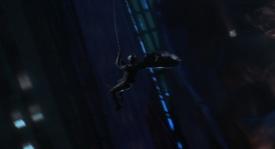 BatmanForever_0190