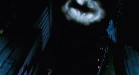 BatmanForever_0317