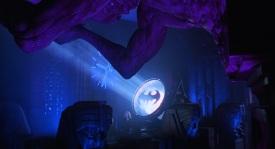 BatmanForever_0355