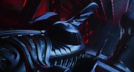 BatmanForever_0358