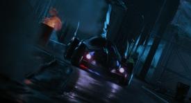 BatmanForever_0869