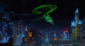 BatmanForever_1755