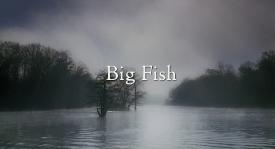 big-fish-032