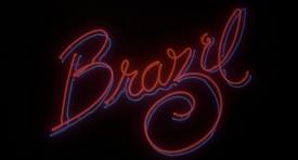 brazil-008