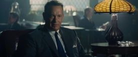 BridgeOfSpies_067