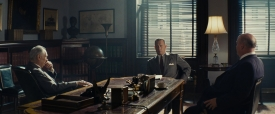 BridgeOfSpies_075