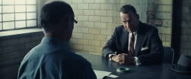 BridgeOfSpies_120