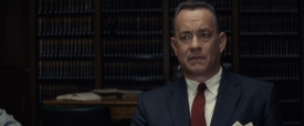 BridgeOfSpies_151