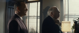 BridgeOfSpies_251