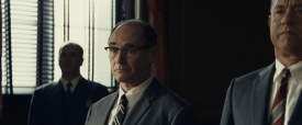 BridgeOfSpies_270