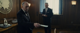 BridgeOfSpies_407