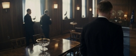 BridgeOfSpies_409