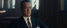 BridgeOfSpies_414