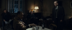 BridgeOfSpies_571
