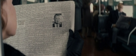 BridgeOfSpies_825