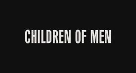 children004