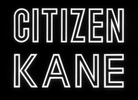citizenkane003