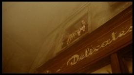 delicatessen08