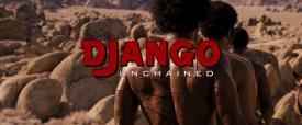 djangounchained003