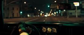 Drive_006