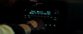 Drive_024