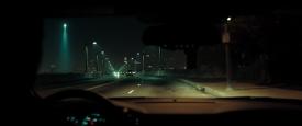 Drive_038