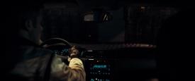 Drive_045