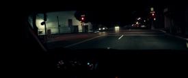Drive_052