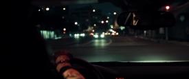 Drive_055