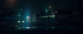Drive_059