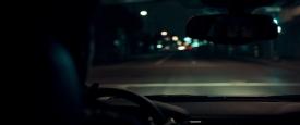 Drive_060