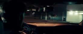 Drive_063